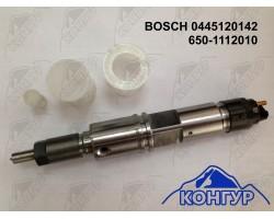 0445120142 Bosch