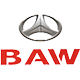 Форсунки BAW в Челябинске