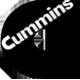 Форсунки Cummins в Челябинске