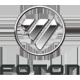 Форсунки Foton в Челябинске