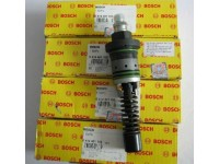 0414401105 Volvo Deutz BFM1013 (D02112860)