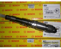 0445120215 Bosch