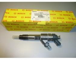 0445120002 Bosch