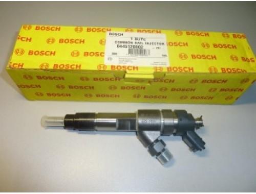 500384284 Бош Bosch Купить дизельные форсунки