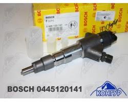 0445120141 Bosch